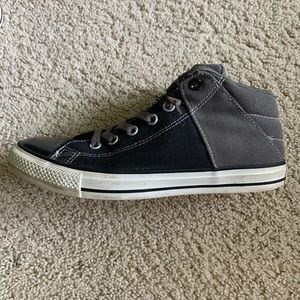 Converse Shoes - Converse High Tops